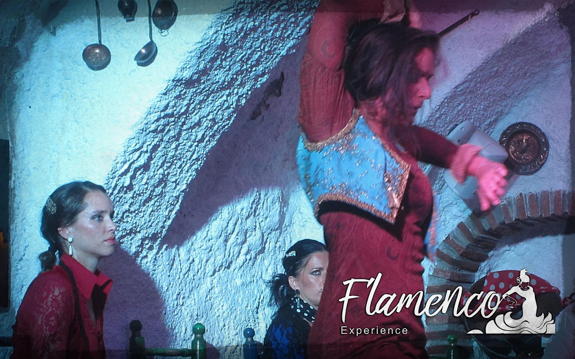 flamencoexperience.4